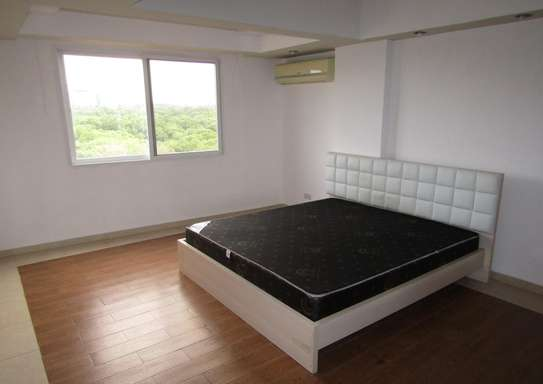 3 En Suite Bedroom Furnished Apartments in Upanga image 7