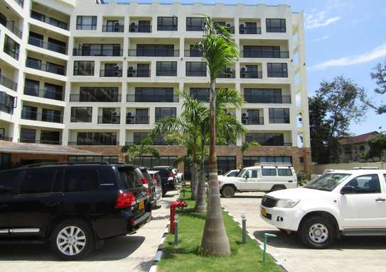 New Luxury 3 & 4 Bedroom Duplex Apartments in Oysterbay
