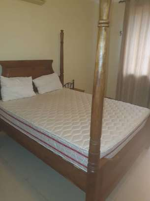 2 bed room brand new apartment for rent masaki image 6