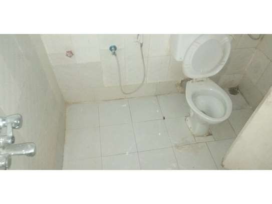 4bed house at mikocheni b cheap dont miss it image 13