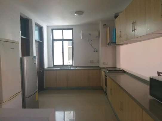 3BEDROOMS FULLY FURNISHED APARTMENT 4RENT AT MASAKI image 7