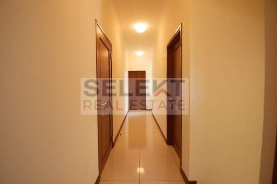 3 Bedroom Standalone House At Oyster Bay image 6