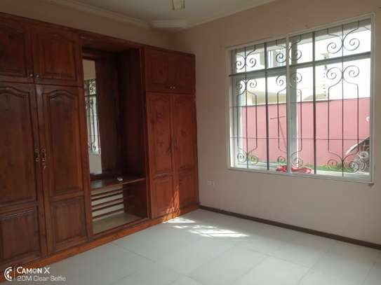 3bed house at mikocheni tsh 1,500,000 2bed all ensuite image 8