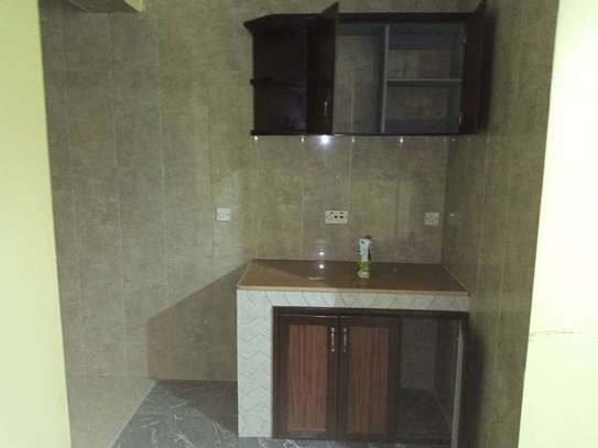 One bdrm apart at Ada estate for rent image 3