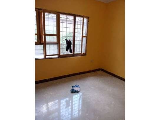 3 bed room house for rent at block  kinondoni moroco area image 3
