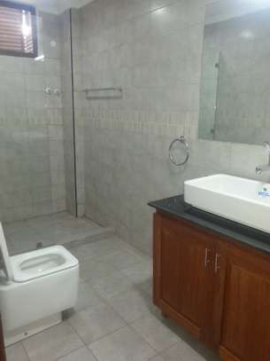 2 Bedrooms 2 Bathrooms Immaculate Apartments In Masaki image 13