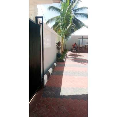 3 bed room house for sale at mivumoni image 8