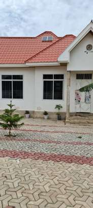 HOUSE FOR SALE ST MARK'S DODOMA image 6