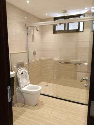 4 bedrooms house for rent at masaki image 7