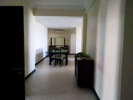 3bed room apartment at sae view $2200 image 6