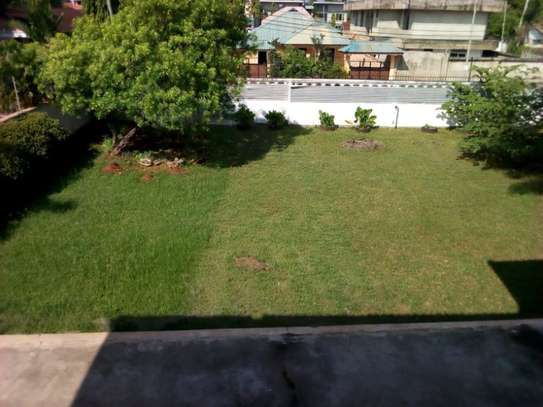 big compound 4bed house at mikocheni a $1500pm image 9