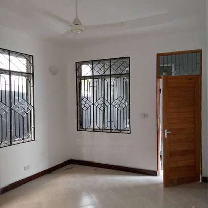 2 bed room villa for rent at sinza image 8