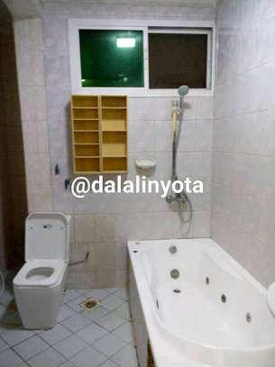 BEAUTIFUL HOUSE FOR RENT STAND ALONE image 7