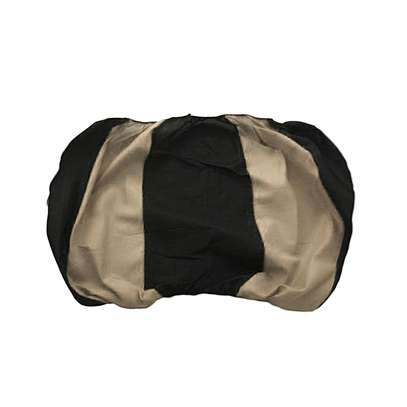 All Kind Of Car Seats Cover. Regzines and clothes. image 3
