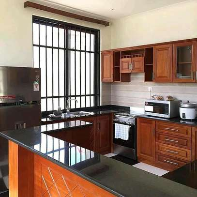 HOUSE FOR RENT BUNJU BEACH image 3