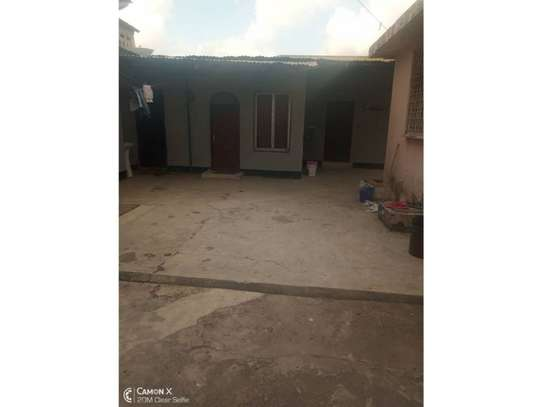 3bed house at kinondoni 1000000 image 8