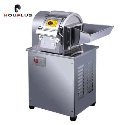 Commercial French Fry Cutter...1,850,000/= image 1