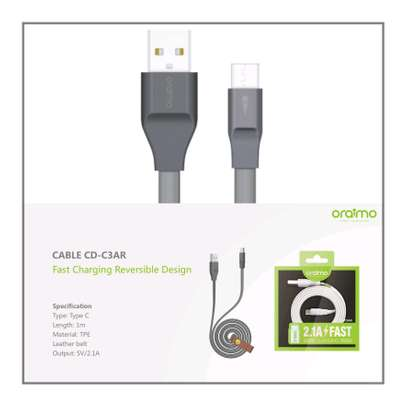 Oraimo Type C Cable