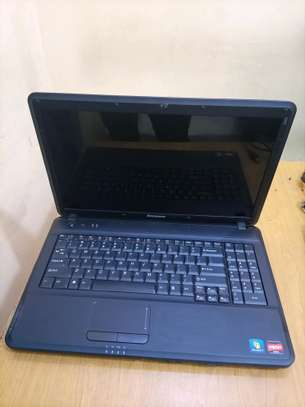 LENOVO LAPTOP image 2