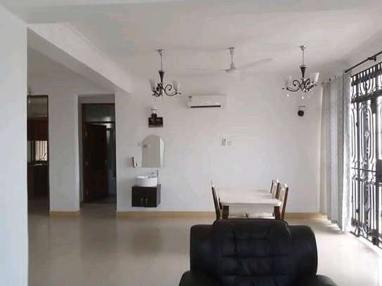 APPARTMENT FOR RENT ( FULL FURNITURE) image 10
