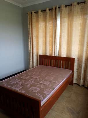 FULLY FURNISHED HOUSE  AT BURKA/WESTERN ARUSHA image 6
