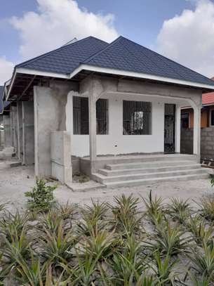 3 HOUSES ALL INSIDE ONE AREA OF 1450 SQM AT CHANIKA image 4