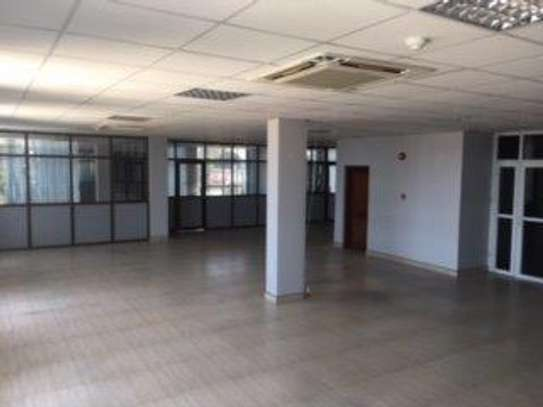 office for rent at moroco $14 per sqm image 1