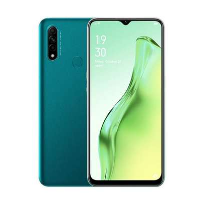Oppo A31 image 2