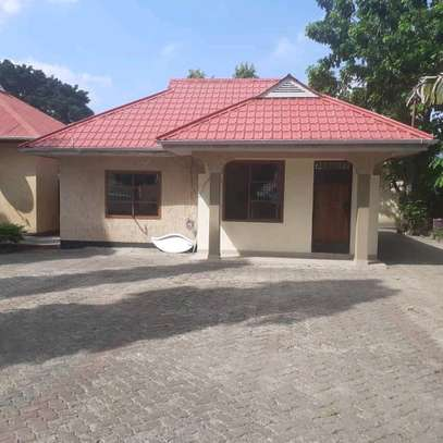 House for rent image 4