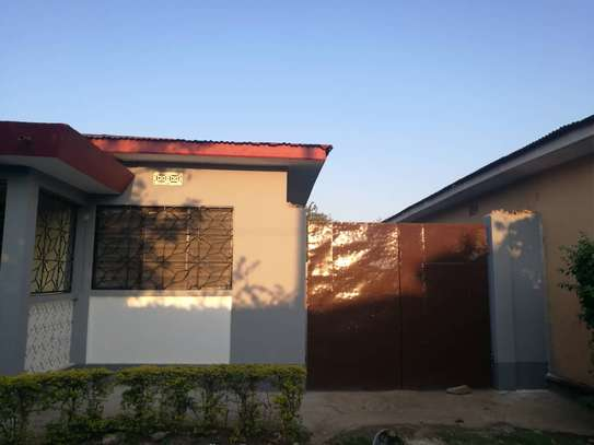 House for rent - Moshi Soweto