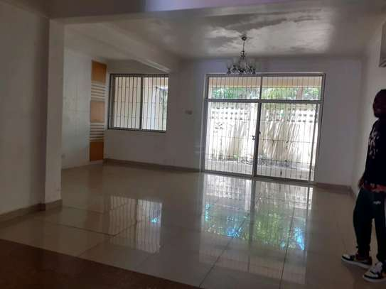 3 Bedroom Apartment in Osterbay image 3