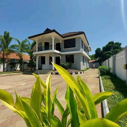 House for sale t sh mLN 350 image 9