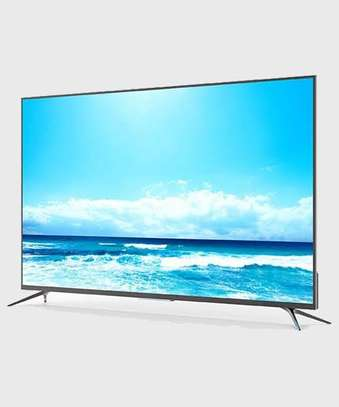 STAR X TV 65 inches image 1