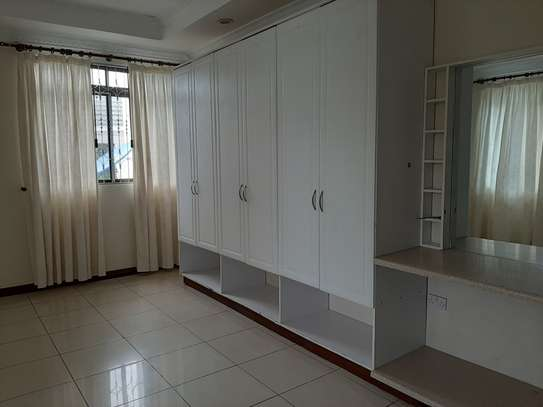 4 Bedrooms House For Rent In Masaki image 11
