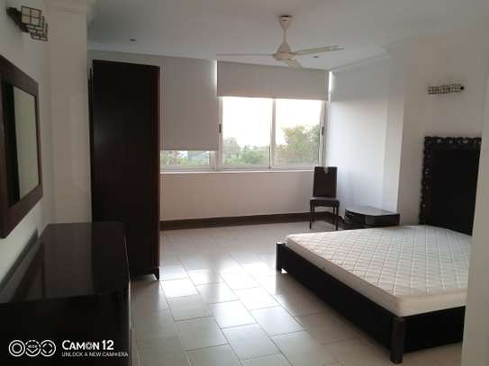 4bdrm Apartment for rent in oyster bay image 6