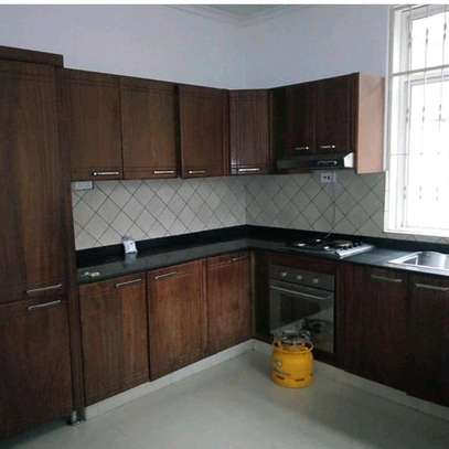 House for rent at bahar beach image 4