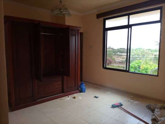 3 bedroom apart for rent at masaki image 5