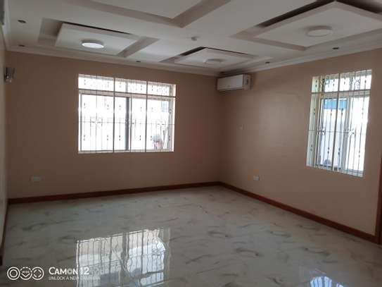 4bdrm  house for rent in masaki image 6
