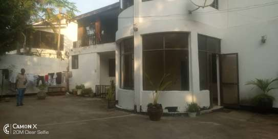 1 bed room master for rent at masaki image 1