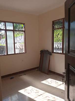 2 bed room villa for rent tsh 350,000 at kimara suka image 15