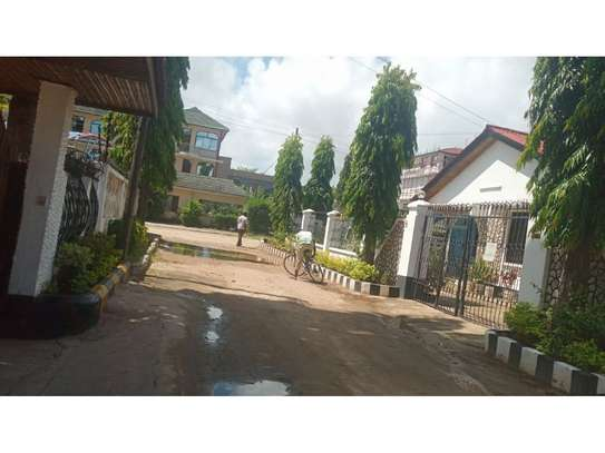 3bed house at mikochen b th 1,000,000 image 6