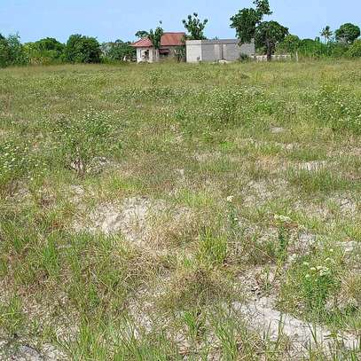 RESIDENTIAL LAND FOR SALE image 2