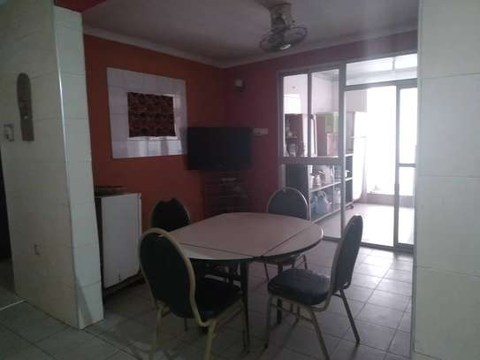 big house for rent ideal for office, hospital, hotel, located at kinondoni biafra image 7