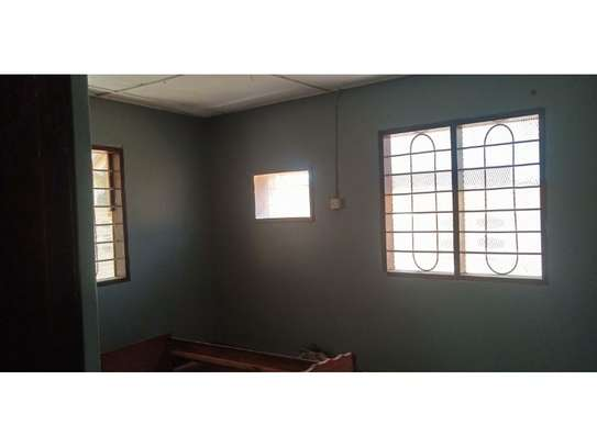 4 bed room house for rent tsh 1000000ml at mikocheni image 13