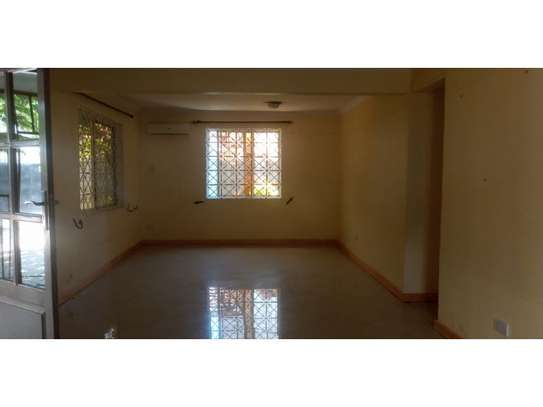 3bed house at mikocheni regent  on main rd i deal for office  with nice price image 9