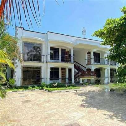 2 bed room brand new apartment for rent at mbezi beach image 9