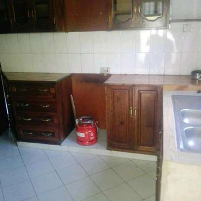 a 4bedrooms standalone house is for rent at mbezi beach 3house from main road image 3