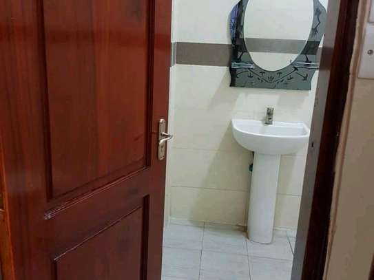 3 bedroom Apartment in kariakoo for sell image 2