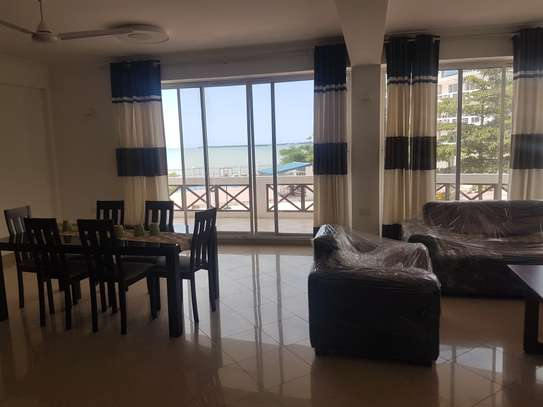 Outstanding Apartments with access to Beach image 8