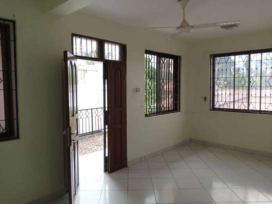 3bed house for rent tsh 400,000 at mbezi mwisho image 3